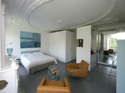 hôtel nancy centre, plein de charme chambre d'hôtes au calme dans un écrin de verdure